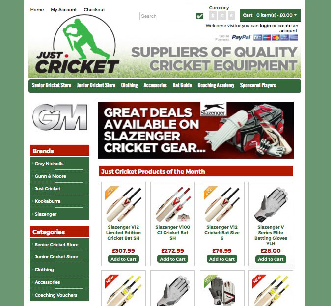 just-cricket-ashfield