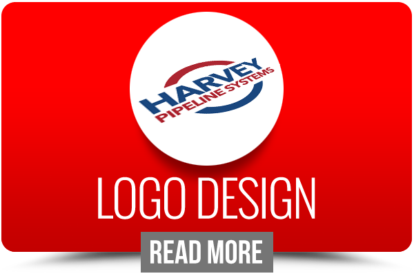 business logo design and corporate branding design