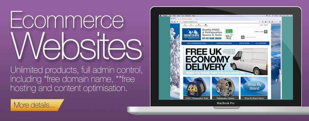 1024-banner-ecommerce-websites
