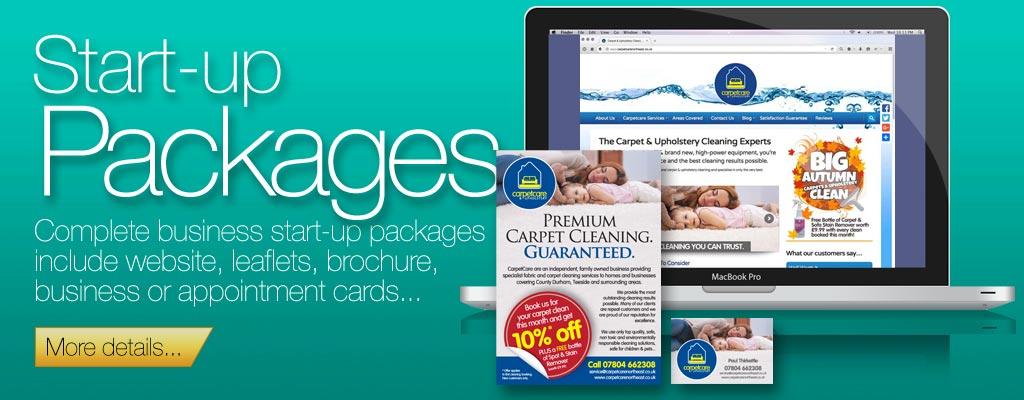 1024-banner-starter-packages